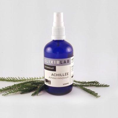 Elixirlab-hydrolat-achilee