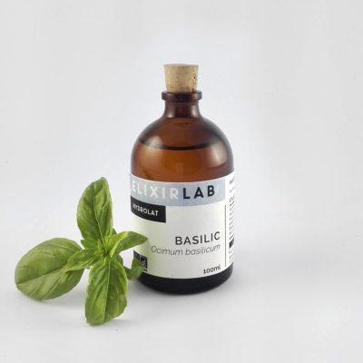 Elixirlab-hydrolat-alimentaire-basilic
