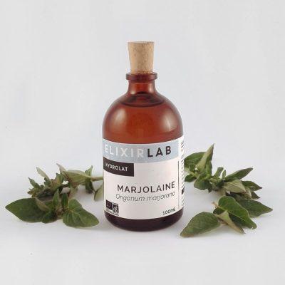 Elixirlab-hydrolat-alimentaire-marjolaine