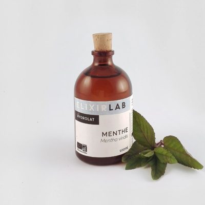 Elixirlab-hydrolat-alimentaire-menthe