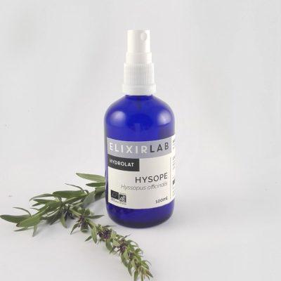 Elixirlab-hydrolat-hysope