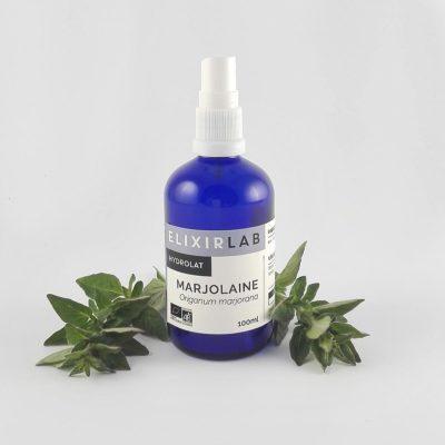 Elixirlab-hydrolat-marjolaine
