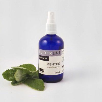 Elixirlab-hydrolat-menthe