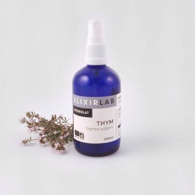 Elixirlab-hydrolat-thym