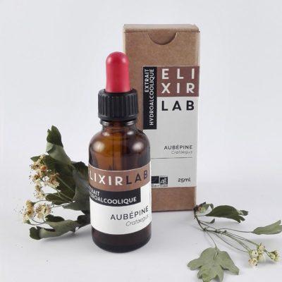 ElixirLab-EHA-Aubepine