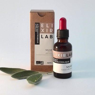 ElixirLab-EHA-Sauge