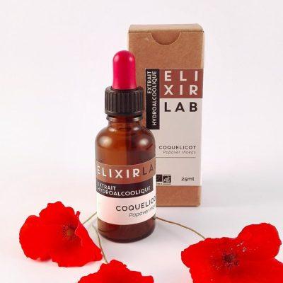 ElixirLab-EHA-coquelicot