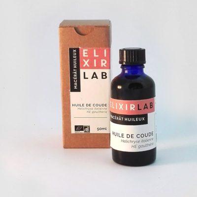 Elixirlab-macerat-huileux-huile-de-coude